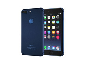 AB_iPhone7 128GB