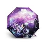 天下3雨伞-玉玑子