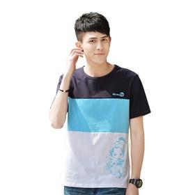 大话2短袖T恤-Q版飞剑侠