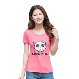 游戏表情#157短袖T恤