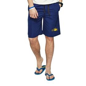 游戏表情#146休闲短裤