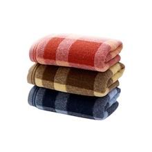 游戏印象纯棉毛巾
