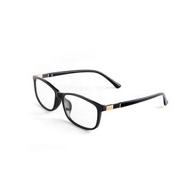 网易游戏防蓝光护目眼镜C款