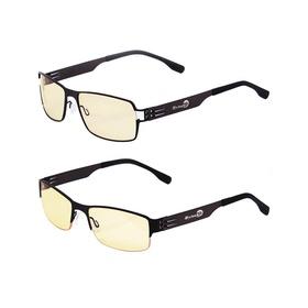 大话西游2防蓝光护目眼镜