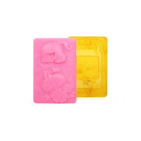 大话2氨基酸手工皂