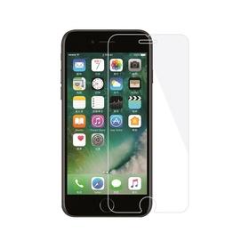 Apple iPhone 7 Plus 钢化膜