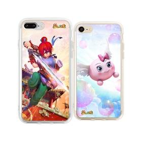 梦幻西游手机壳iPhone7/7 Plus