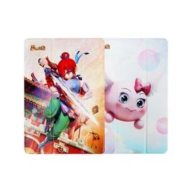 梦幻西游iPad mini 4保护套