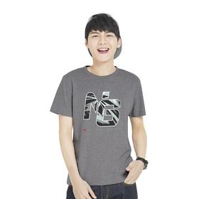 网易游戏短袖T恤-NG控