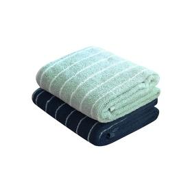 游戏印象简约纯棉毛巾