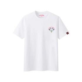 大话西游2短袖T恤-冥灵妃子