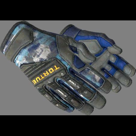 专业手套(★) | 大腕