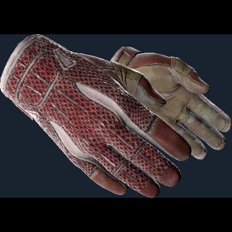 运动手套(★) | 弹弓